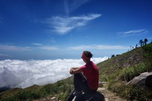 https://www.rinjanisenarutrekking.com/wp-content/uploads/2018/05/Mount-Rinjani-Trekking-on-Galery-13-300x200.jpg