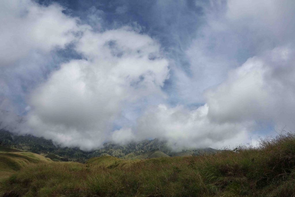https://www.rinjanisenarutrekking.com/wp-content/uploads/2018/05/Mount-Rinjani-Trekking-on-Galery-15-1024x683.jpg