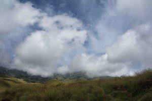 https://www.rinjanisenarutrekking.com/wp-content/uploads/2018/05/Mount-Rinjani-Trekking-on-Galery-15-300x200.jpg