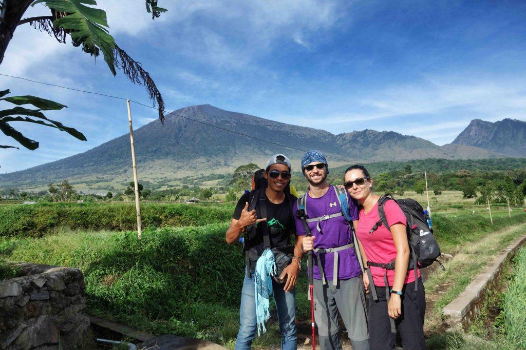https://www.rinjanisenarutrekking.com/wp-content/uploads/2018/05/Mount-Rinjani-Trekking-on-Galery-16-1024x683.jpg