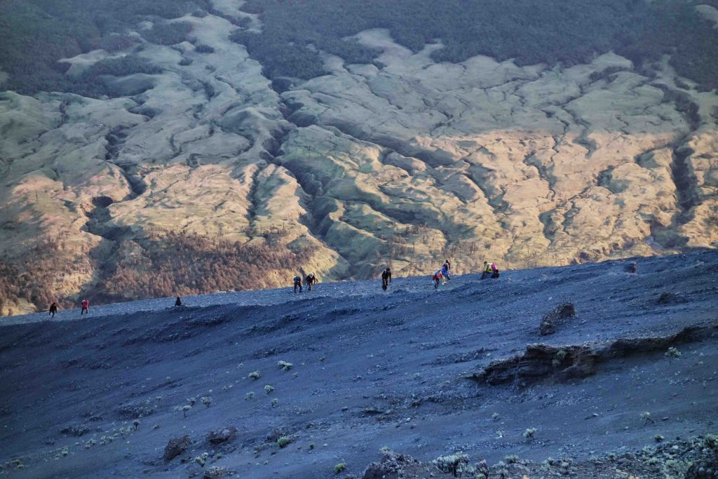 https://www.rinjanisenarutrekking.com/wp-content/uploads/2018/05/Mount-Rinjani-Trekking-on-Galery-18-1024x683.jpg