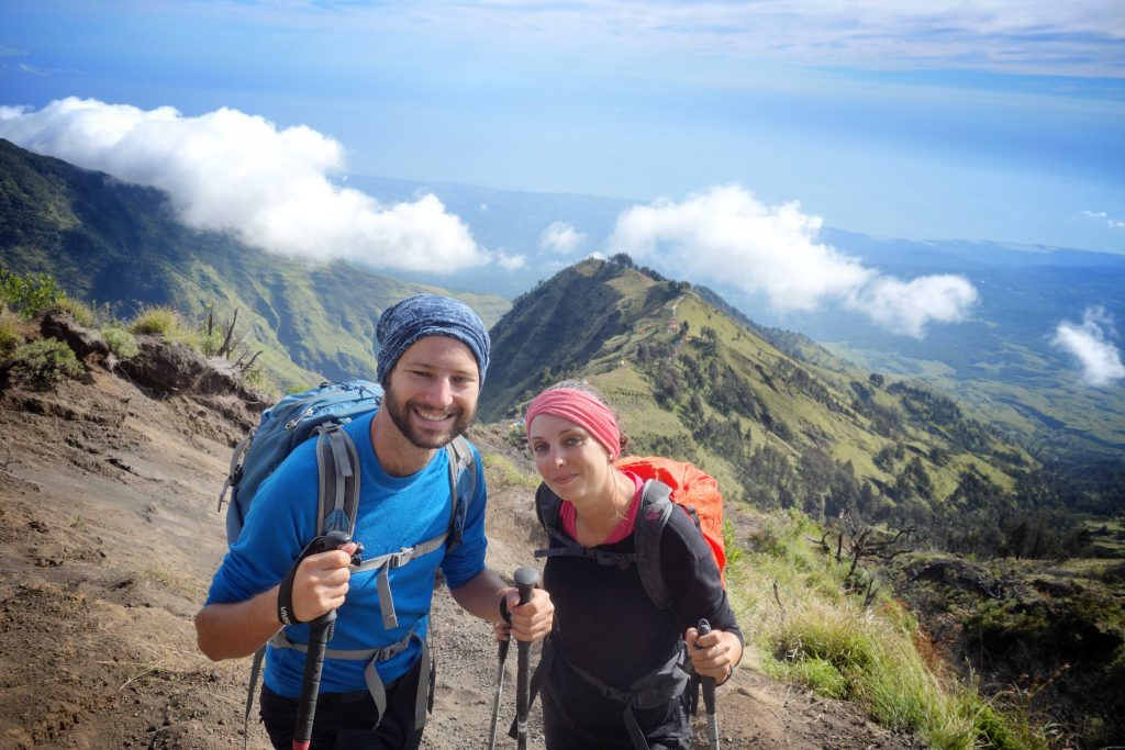 https://www.rinjanisenarutrekking.com/wp-content/uploads/2018/05/Mount-Rinjani-Trekking-on-Galery-21-1024x683.jpg