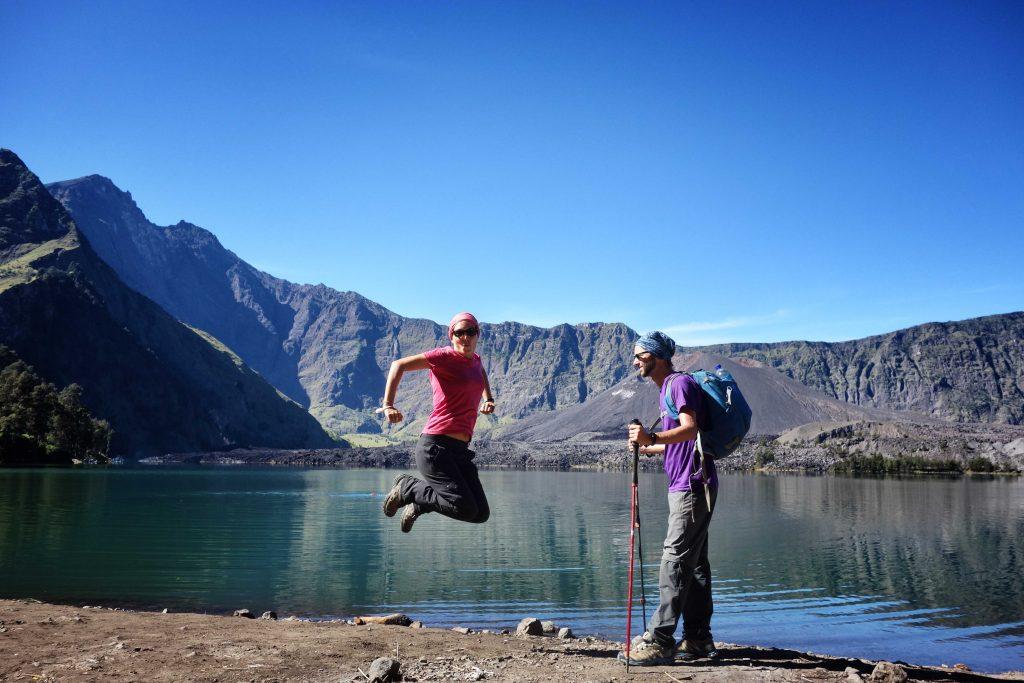 https://www.rinjanisenarutrekking.com/wp-content/uploads/2018/05/Mount-Rinjani-Trekking-on-Galery-23-1024x683.jpg