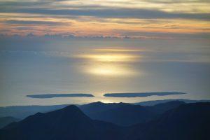 https://www.rinjanisenarutrekking.com/wp-content/uploads/2018/05/Mount-Rinjani-Trekking-on-Galery-39-300x200.jpg