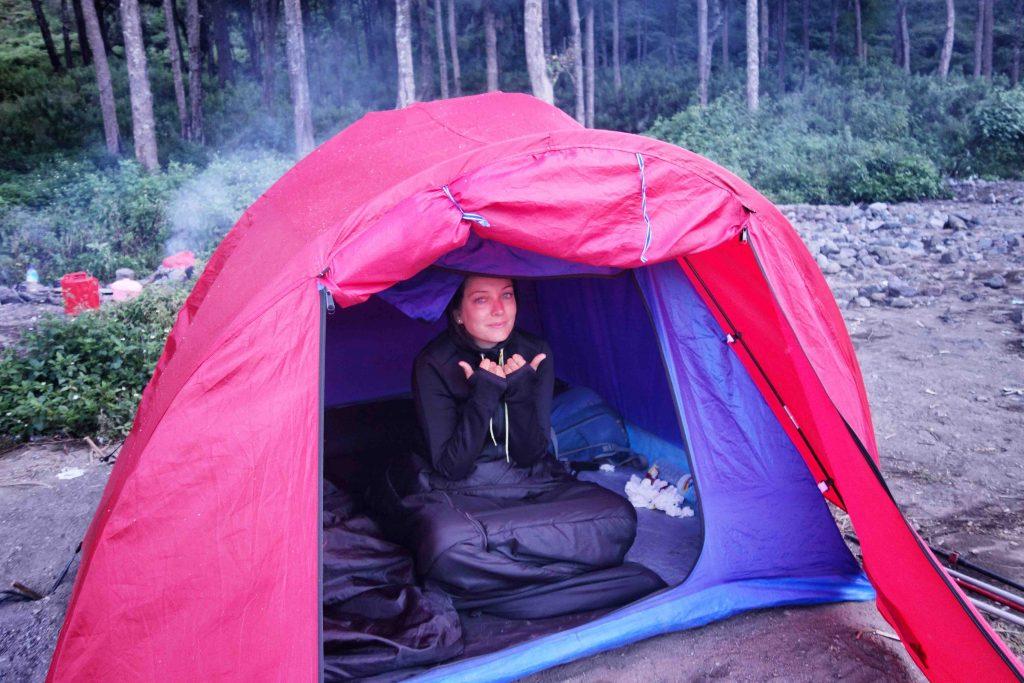 https://www.rinjanisenarutrekking.com/wp-content/uploads/2018/05/Mount-Rinjani-Trekking-on-Galery-43-1024x683.jpg