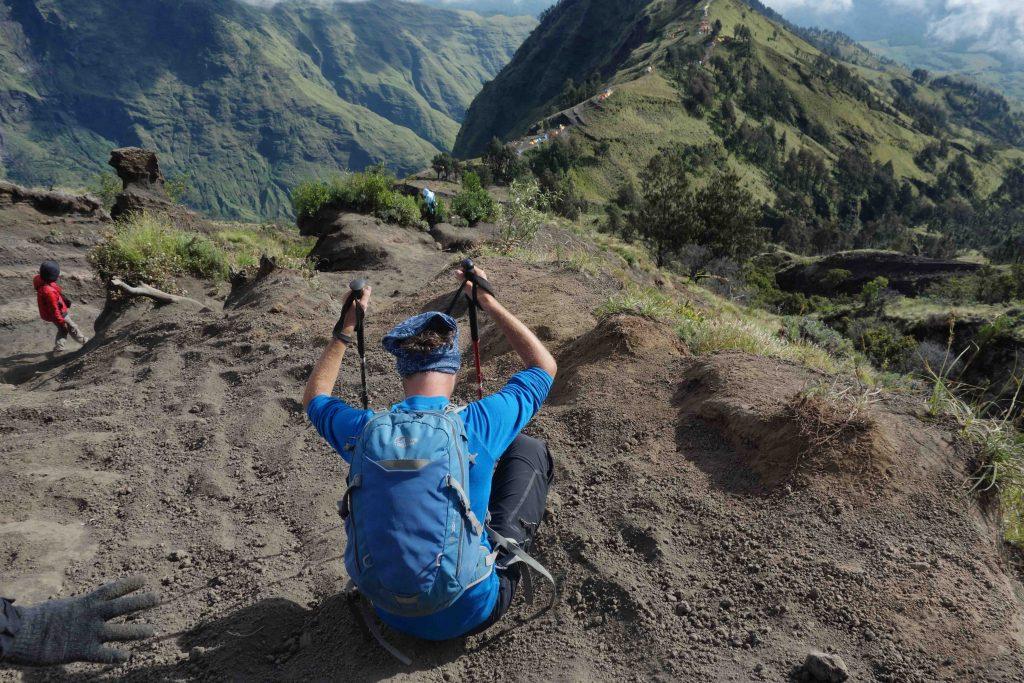 https://www.rinjanisenarutrekking.com/wp-content/uploads/2018/05/Mount-Rinjani-Trekking-on-Galery-44-1024x683.jpg