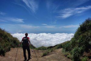 https://www.rinjanisenarutrekking.com/wp-content/uploads/2018/05/Mount-Rinjani-Trekking-on-Galery-46-300x200.jpg