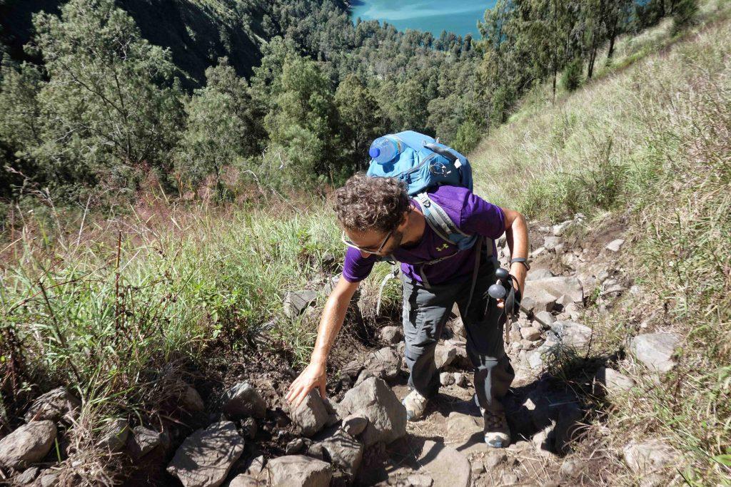 https://www.rinjanisenarutrekking.com/wp-content/uploads/2018/05/Mount-Rinjani-Trekking-on-Galery-8-1024x683.jpg