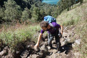 https://www.rinjanisenarutrekking.com/wp-content/uploads/2018/05/Mount-Rinjani-Trekking-on-Galery-8-300x200.jpg